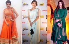 Republic Day Fashion