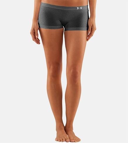 Right Lingerie For Yoga Pants