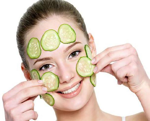 skin rejuvenation treatments at home