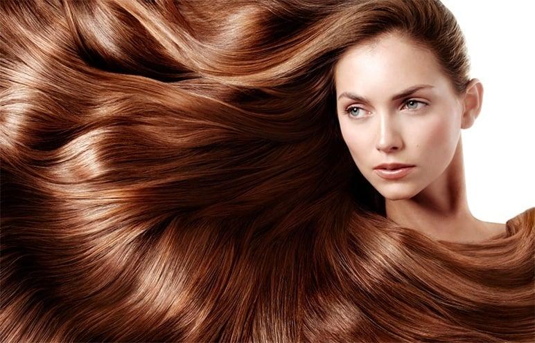 turmeric hair treatment