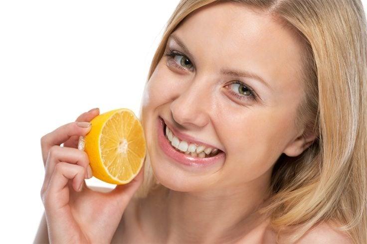 Vitamin For Hair Loss