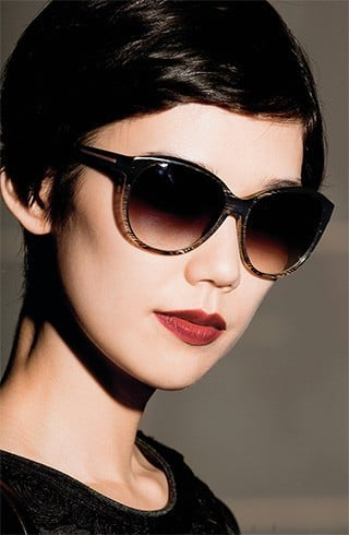 Sunglasses For Oval Faces Female