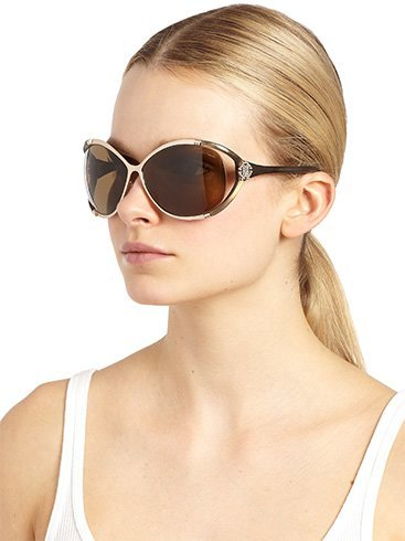 Wrap Sunglasses