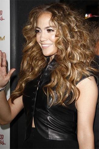 Best Celebrity Braided Hairstyles