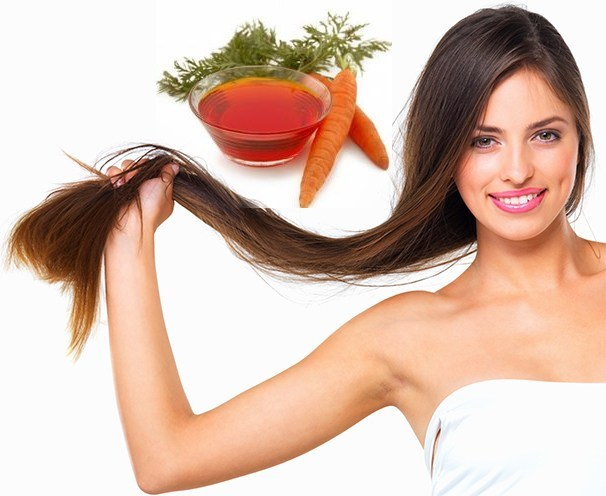 Best Russian Recipe For Hair Loss