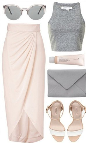 Best Spring Outfits Ideas For Women