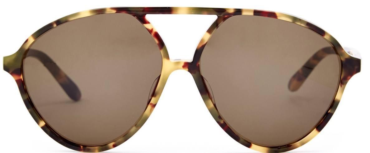 Best Tortoise Shell Style Glasses