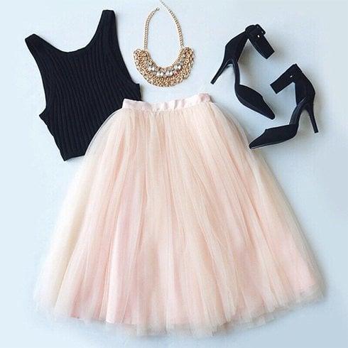 Best Tutu Dresses