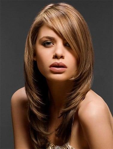 Sharatha kapoor sexxx hot new photo