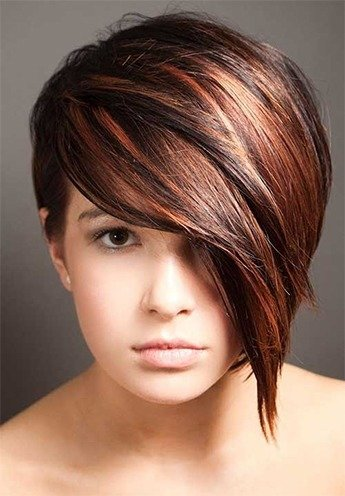 20 Hairstyles For Teenage Girls Get Your Style Dose Now