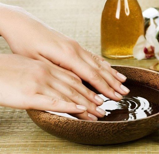 Best traditional skin care