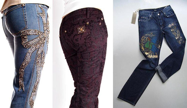 ad3a2e35207d3f Most Expensive Jeans Brands 2018