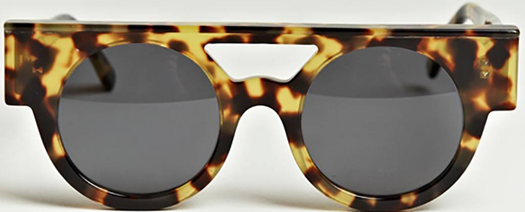 tortoiseshell sunglasses for Summer