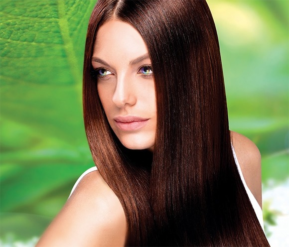 argan oil hair mask uses