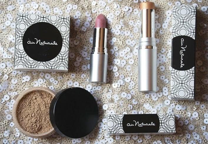 Schönheit mit Gewissen - 7 Grausamkeits-freie Schönheits-Marken!