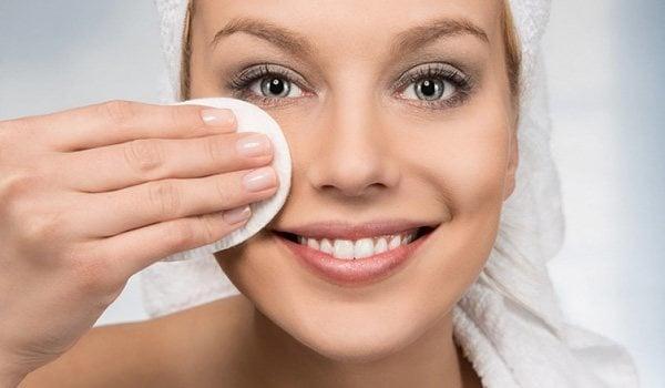 Top 10 Best Pigmentation Creams In Indian Market
