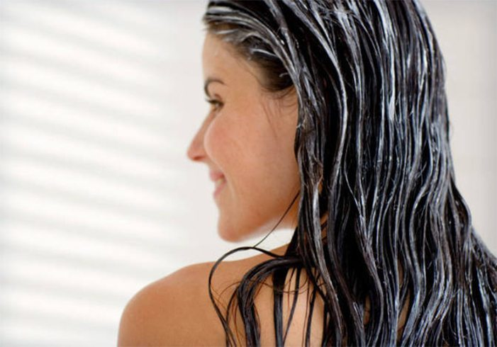breakage of hair causes
