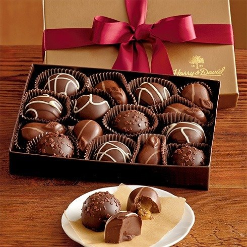 """why do i love chocolates You should probably leave"""" as i drove home alone, all i could think about was  that stupid bar dark chocolate is supposed to be the honeydew."""