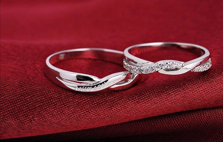 Laws On Promise Ring
