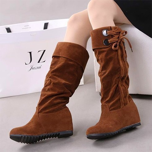 fashionable shoes for womens