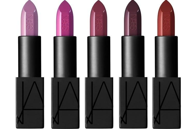 Long Wearing Lipstick
