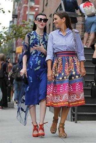mix match clothing ideas