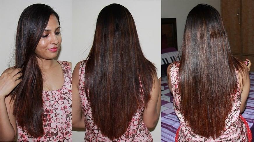Multani Mitti For Healthy Hair