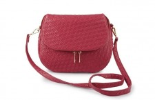 Red Tory Bag
