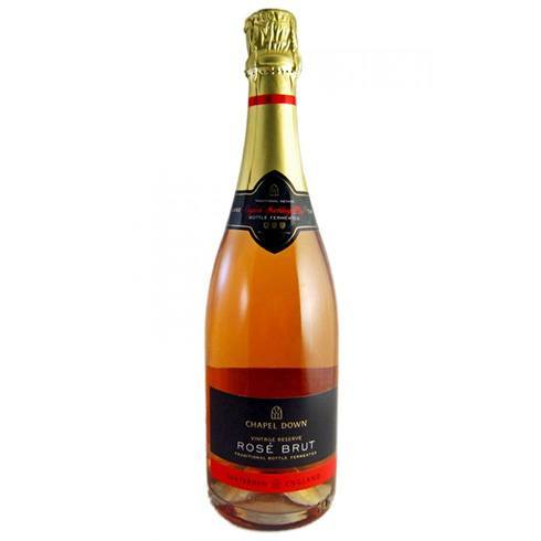 Rose Wines for V-day Gifting