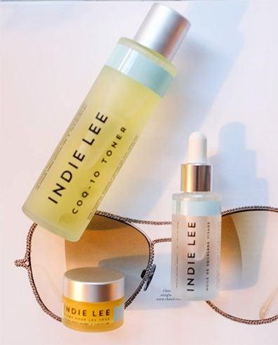 sensitive skin best beauty tips
