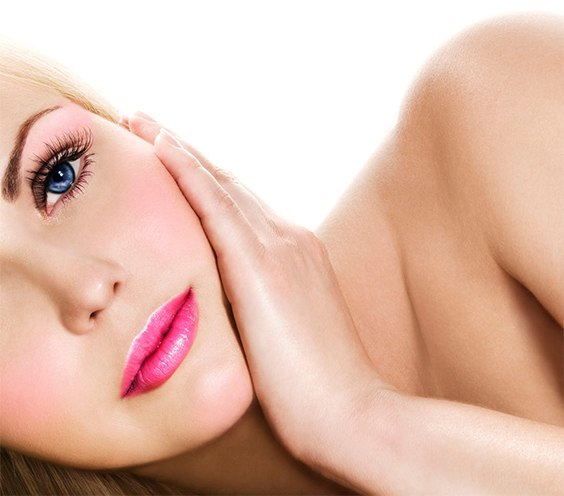 skin care benefits of argan oil