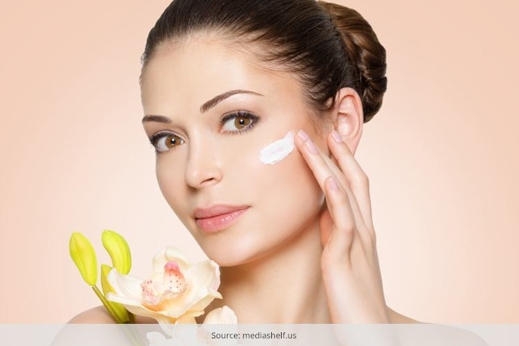 teenage skin care brands
