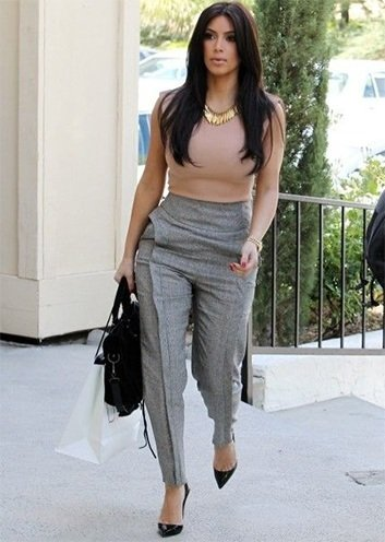 Perfect Ideas About Gray Pants On Pinterest  Grey Pants Work Pants Outfit