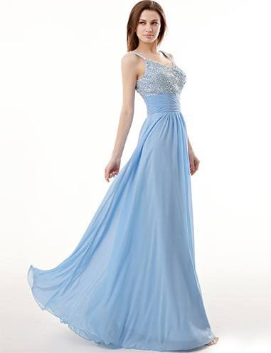 what to wear to homecoming dance