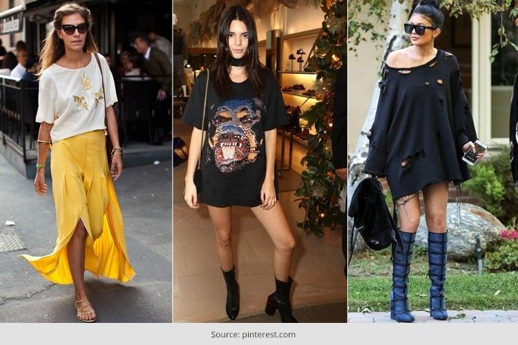 2016 Fashion Trends Forecast