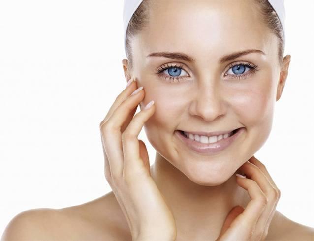 glycerin for oily skin