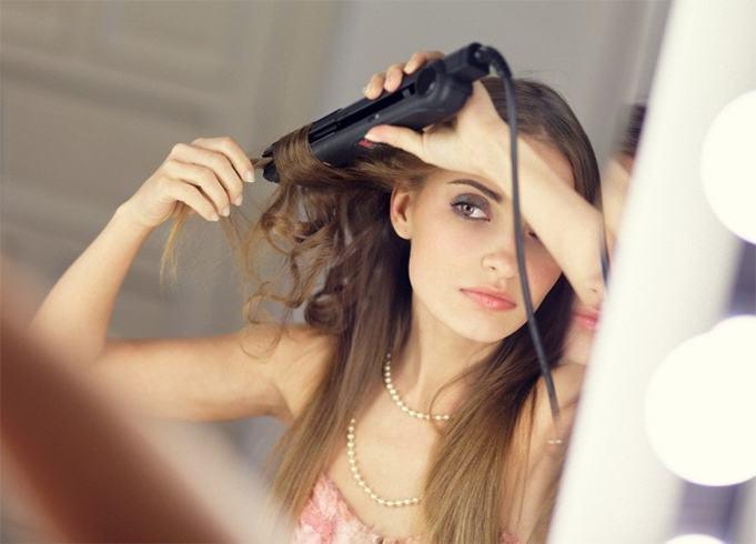 Best Reasons Your Hair Is Breaking