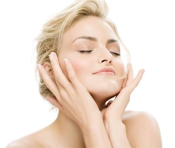 Castor Oil Skin Uses