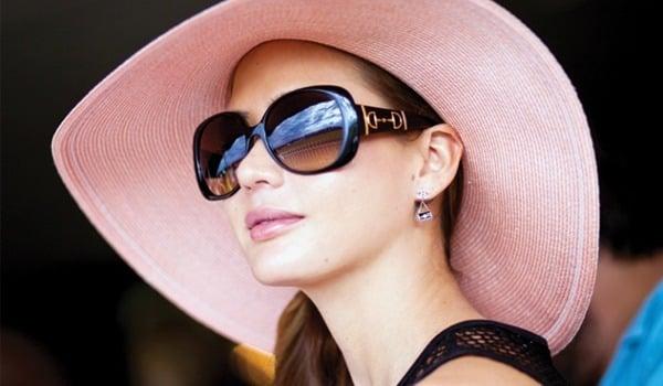 sunglasses brands list tzrf  By Deepika Dewan  April 4, 2016 featuredImage FashionLady FashionLady  Best Sunglasses Brands List