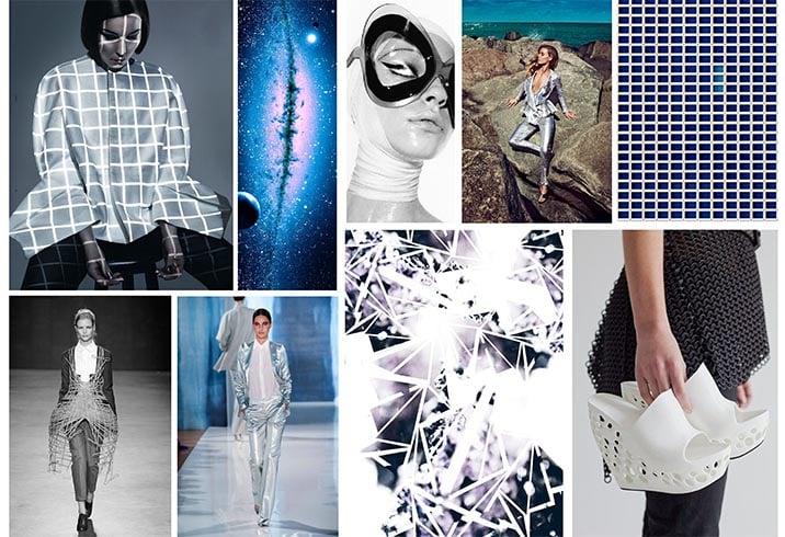 Latest Fashion Trends 2016