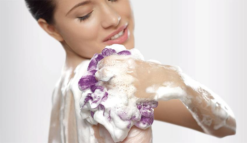 What Is A Loofah Benefits And More