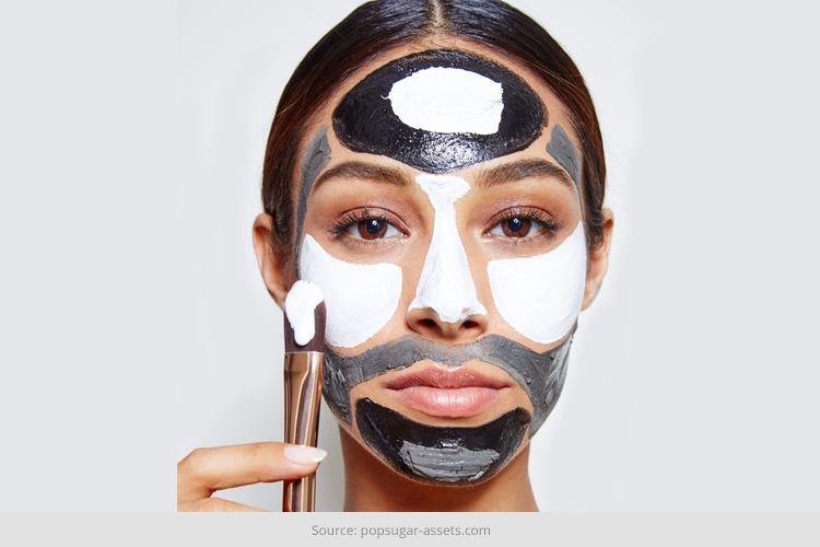 Multi Masking Trend