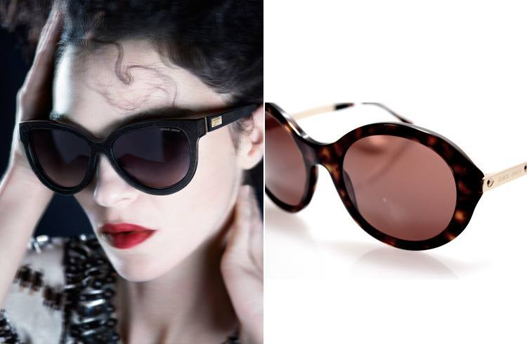 Popular Designer Sunglasses