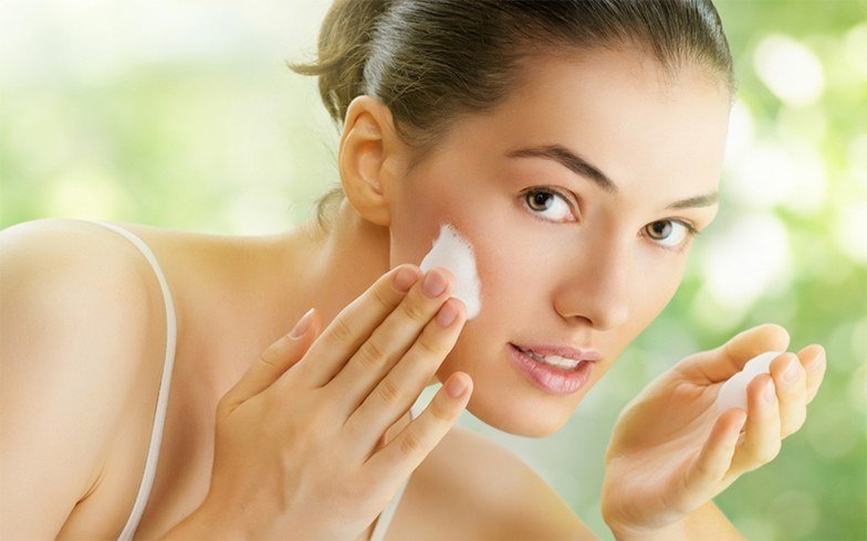 Ways To Apply Glycerin On Oily Skin