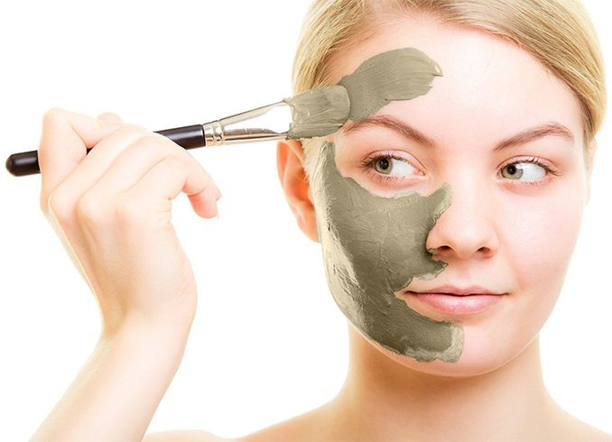 What Is Bentonite Used For