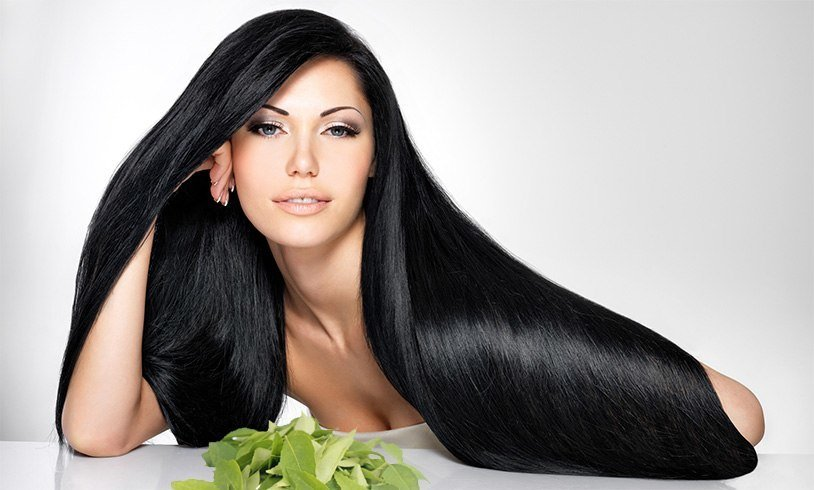 how to use mint leaves for hair growth