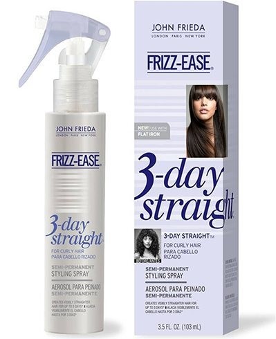 Best Hair Smoothing Cream in India