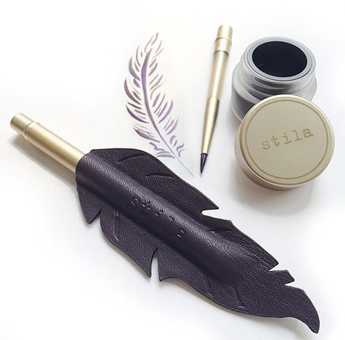 10 Most Expensive And Best Eyeliner Brands