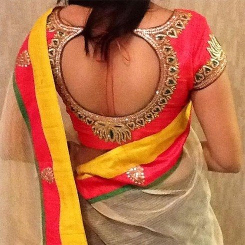 Women S And Ladies Online Fashion Shopping Store Low Prices On The Hottest Dresses New Blouse Designs In The Marathi Full Nashville Slick Here Pictures