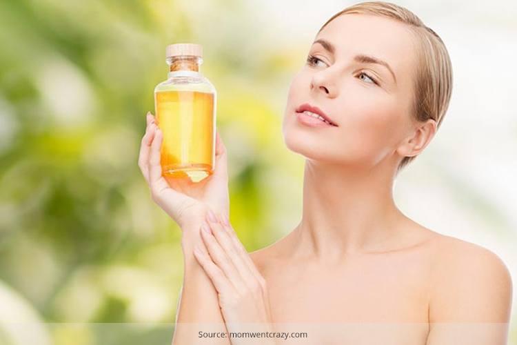 what's castor oil